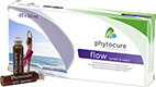 flow phytocure