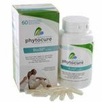biosil phytocure