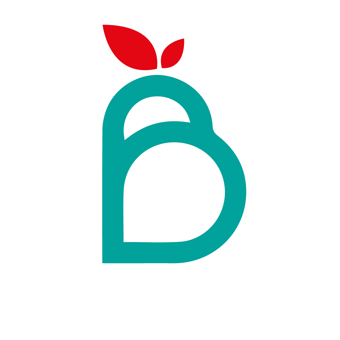Brenda Fassart Logo